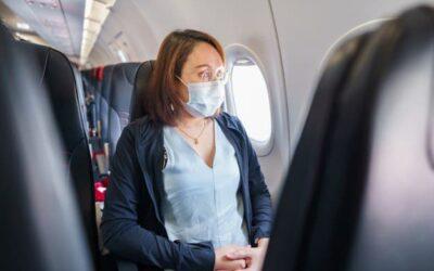 ¿Estás considerando viajar durante la pandemia?