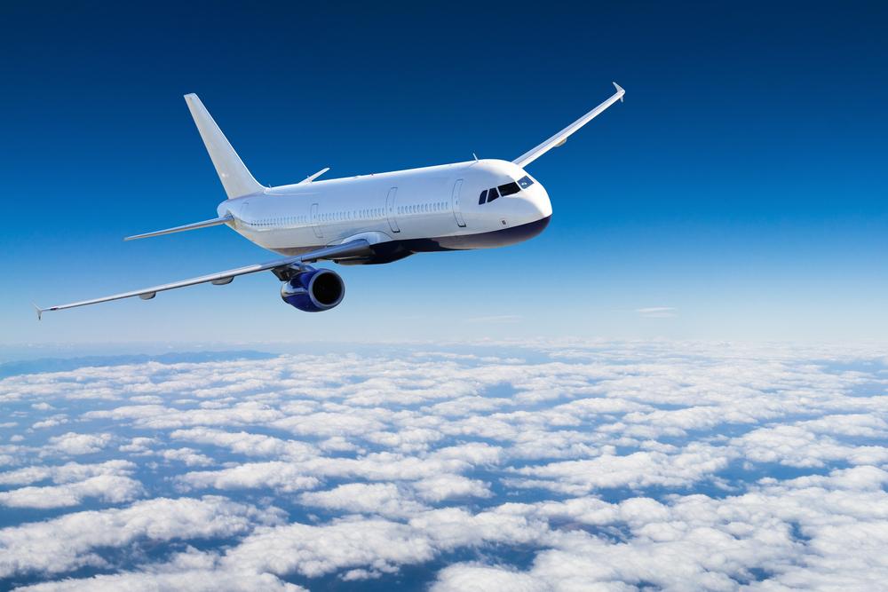 3 Cosas que debes saber sobre los nuevos requisitos para viajar a EEUU